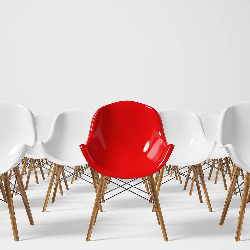 it jobs in weinheim mannheim karriere stellenanzeigen. Black Bedroom Furniture Sets. Home Design Ideas