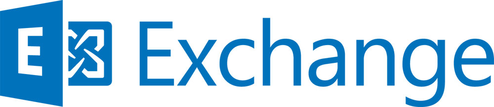 Logo Microsoft Exchange